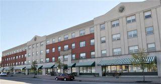1631 Hertel Ave, Buffalo, NY 14216