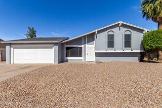 1636 W Pampa Ave, Mesa, AZ 85202