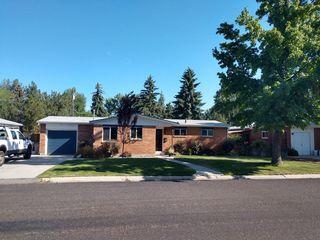 5406 W Cassia St, Boise, ID 83705