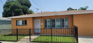 13213 Lemoli Ave, Hawthorne, CA 90250