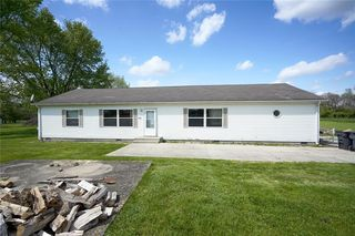3116 Moss Island Heights Rd, Anderson, IN 46011