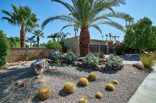 1300 E Caleta Way, Palm Springs, CA 92262