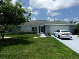 4102 Palm Tree Blvd, Cape Coral, FL 33904
