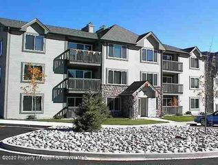 792 Castle Valley Blvd #A, New Castle, CO 81647
