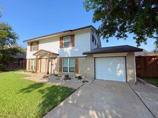 1206 Quill Dr, Plano, TX 75075