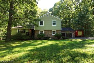 243 Wooded Way, State College, PA 16803