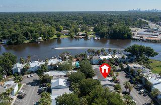 3434 Blanding Blvd #210, Jacksonville, FL 32210