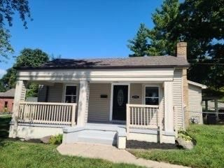 3111 Grand Ave, Middletown, OH 45044