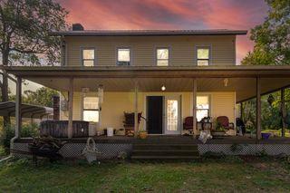 18482 Johnston Rd, Sidney, OH 45365