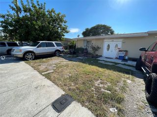 1331 SW 44th Ave, Fort Lauderdale, FL 33317