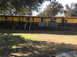 2334 Sanbar Rd #46, Graford, TX 76449
