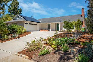 732 Litchfield Ln, Santa Barbara, CA 93109