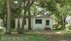1835 John St, Jacksonville, FL 32207