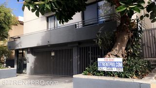 914 S Wooster St, Los Angeles, CA 90035
