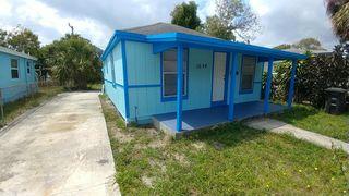 1028 18th St, West Palm Beach, FL 33407
