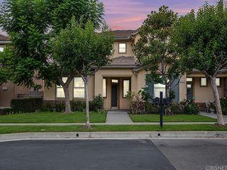 11419 Wistful Vista Way, Northridge, CA 91326