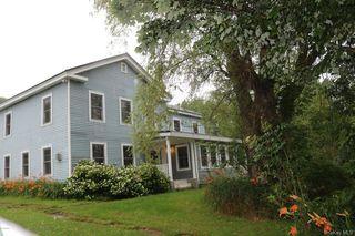 111 Jericho Rd, Lake Como, PA 18437