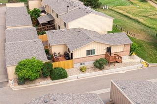 8149 W Virginia Ave, Lakewood, CO 80226