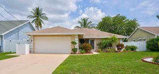 6248 Robinson St, Jupiter, FL 33458