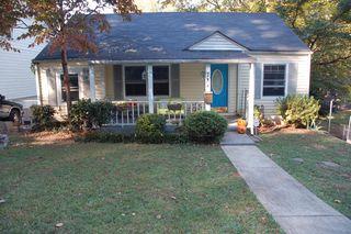 784 Ormewood Ave SE, Atlanta, GA 30312