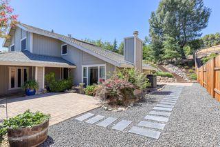 3535 Mountain View Dr, Rocklin, CA 95677