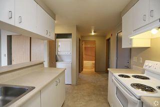 10215 Lake City Way NE, Seattle, WA 98125