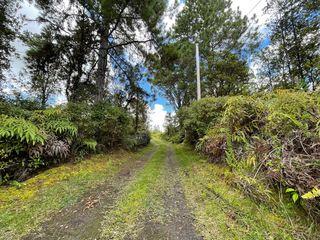 11-3031 Ala Naulani, Volcano, HI 96785