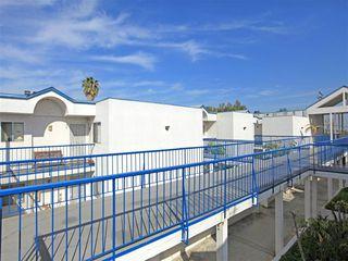 1471 Grove Ave, Imperial Beach, CA 91932
