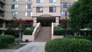 1600 Park Cir #503, Columbia, SC 29201