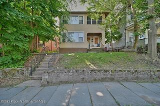 812 Madison Ave, Scranton, PA 18510