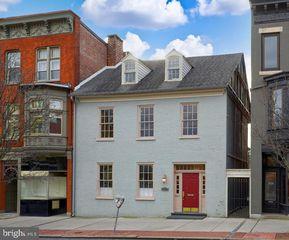 350 W Market St #B, York, PA 17401