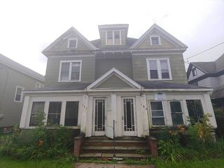 147-49 Corning Ave W, Syracuse, NY 13205