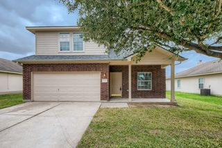 125 Brown St, Hutto, TX 78634