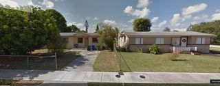 2811 NW 22nd St, Fort Lauderdale, FL 33311