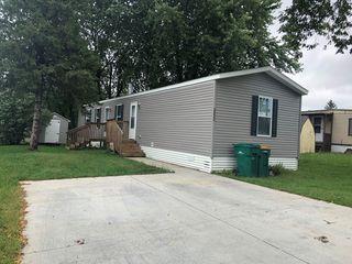 105 20th St NW #201, Stewartville, MN 55976