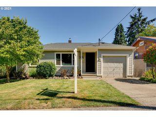 3803 SE Holgate Blvd, Portland, OR 97202