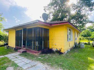 1628 Carpenter St, Augusta, GA 30901