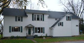 2398 County Road 7, Stewart, MN 55385