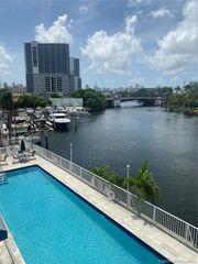 1740 NW North River Dr #325, Miami, FL 33125