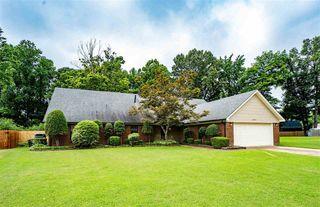 8001 Claredale Dr, Memphis, TN 38133