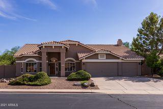 6755 E Venue St, Mesa, AZ 85215