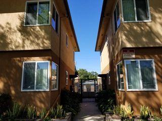 5601 E 23rd St #4, Long Beach, CA 90815