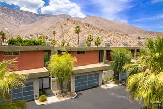 2831 S Palm Canyon Dr, Palm Springs, CA 92264