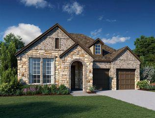 8222 Copper Way, Dallas, TX 75252