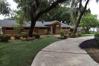 5561 Jessamine Ln, Orlando, FL 32839