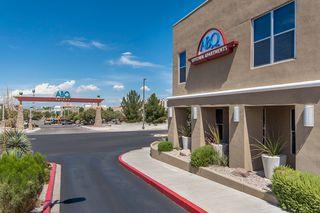 2222 Uptown Loop Rd NE, Albuquerque, NM 87110