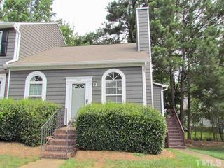 4500 Still Pines Dr, Raleigh, NC 27613