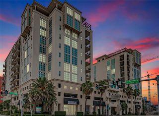 1227 E Madison St, Tampa, FL 33602
