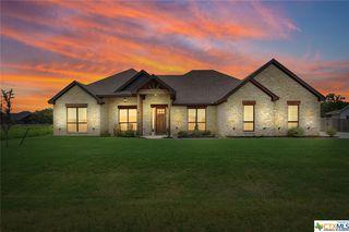 124 Chattanooga Ct, Belton, TX 76513