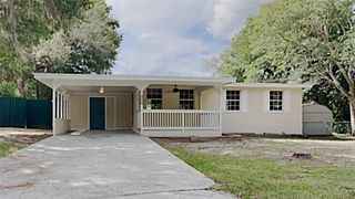 5450 Rose Ave, Orlando, FL 32810